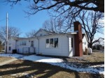 1400 Lincolnwood Drive, Union Grove, WI by First Weber Real Estate $549,900
