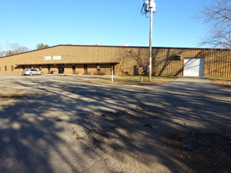 2925 Welsby Avenue, Stevens Point, WI by First Weber Real Estate $2,000
