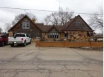 2760 Plover Road, Plover, WI by First Weber Real Estate $250,000