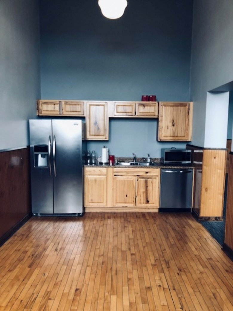 1055 Main Street, Stevens Point, WI by First Weber Real Estate $1,350