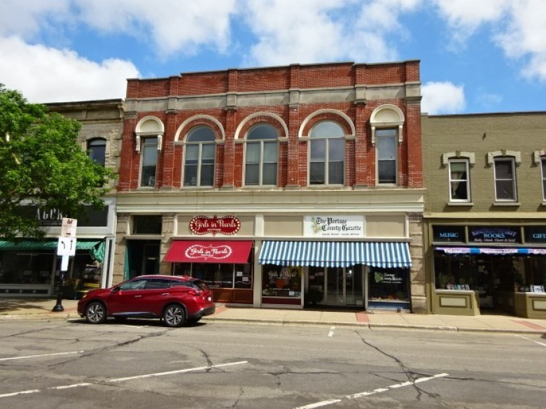 1024 Main Street, Stevens Point, WI by First Weber Real Estate $2,000