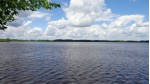 LOT 02 Riverview Drive, Stevens Point, WI by First Weber Real Estate $324,900