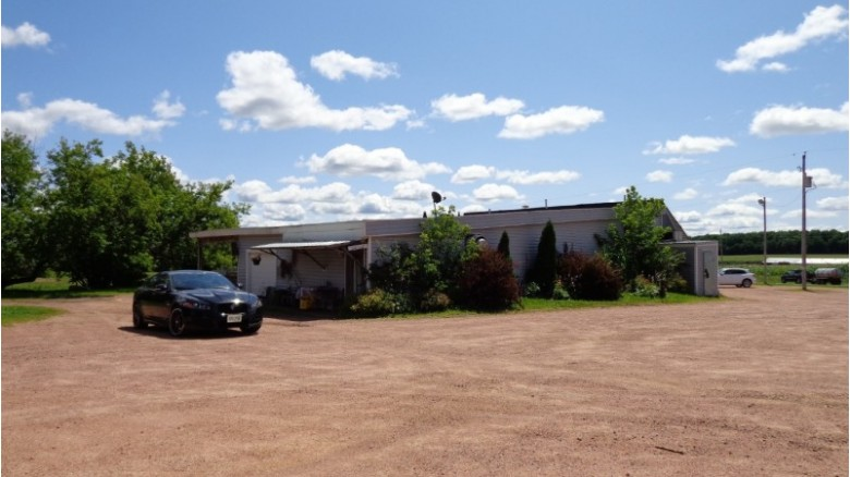 235415 Chico Road, Wausau, WI by First Weber Real Estate $324,900
