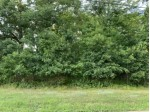 2340 Carey Street, Wisconsin Rapids, WI by First Weber Real Estate $9,800
