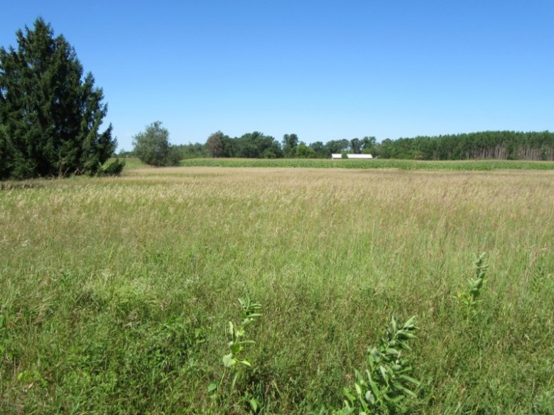 5520 Jordan Road, Stevens Point, WI by First Weber Real Estate $44,900