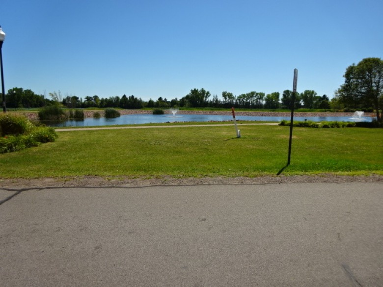 3010 Village Park Drive, Plover, WI by First Weber Real Estate $199,000