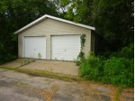 1626 W Pearl Street, Stevens Point, WI by First Weber Real Estate $750,000