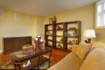 330 3rd Street North UNIT #603, Wausau, WI by First Weber Real Estate $549,900