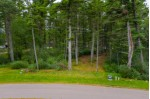 LOT 68 Campfire Trail, Wisconsin Rapids, WI by First Weber Real Estate $114,000