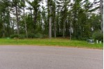 LOT 68 Campfire Trail, Wisconsin Rapids, WI by First Weber Real Estate $105,000