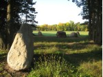 LOT 00 State Highway 54, Plover, WI by First Weber Real Estate $450,000