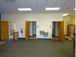 1176 Meridan Road, Plover, WI by First Weber Real Estate $16