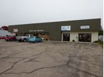 3525 Patch Street, Stevens Point, WI by First Weber Real Estate $1,000