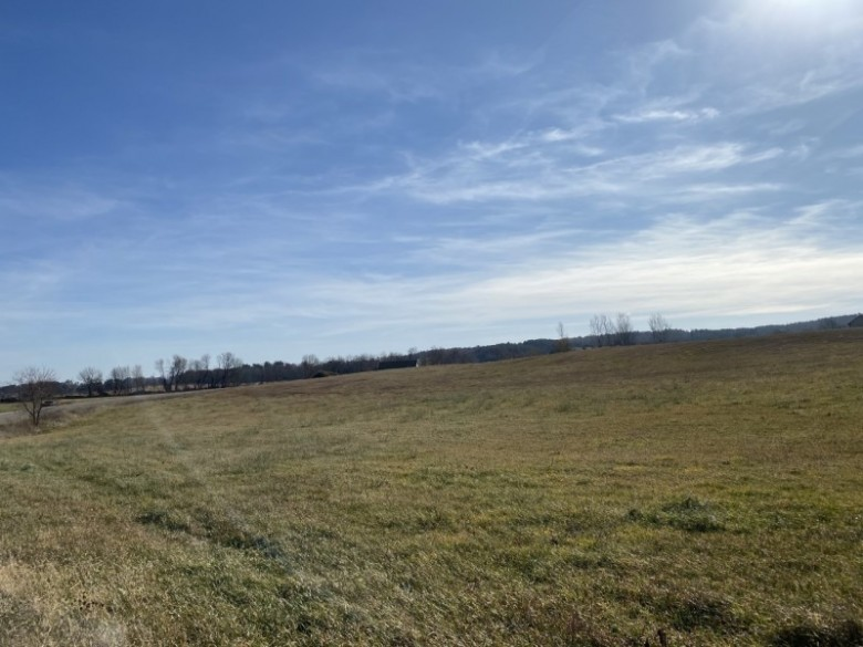 4162 Lovers Lane, Amherst, WI by First Weber Real Estate $88,900