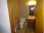 2501 Church Street # 7, Stevens Point, WI by First Weber Real Estate $1,550
