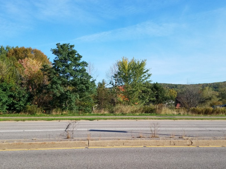 LOT 17 South Mountain Road, Wausau, WI by First Weber Real Estate $39,900