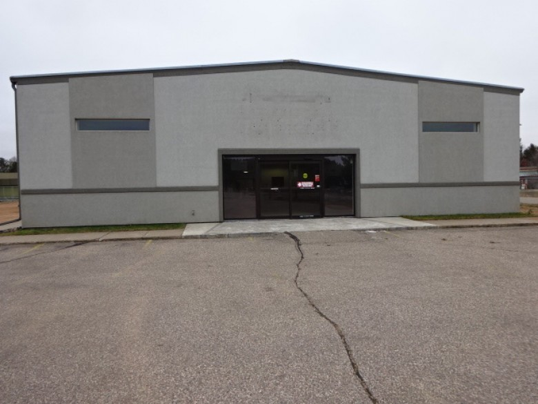 2821 Plover Springs Drive, Plover, WI by First Weber Real Estate $3,700
