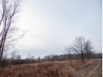LOT 1 Hiline Avenue, Spencer, WI by First Weber Real Estate $64,900