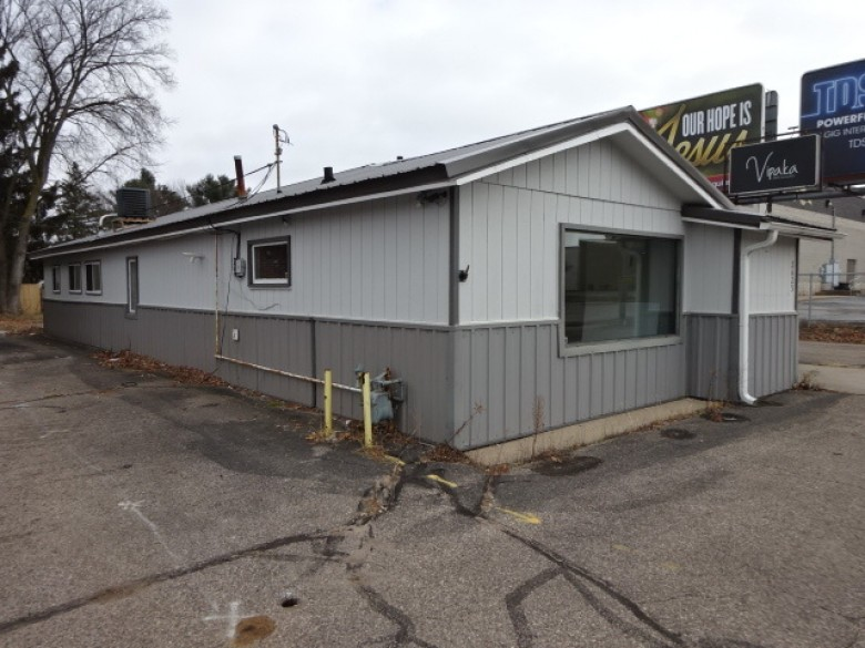 2625 Church Street, Stevens Point, WI by First Weber Real Estate $1,587
