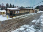 2962 State Highway 73, Wisconsin Rapids, WI by First Weber Real Estate $295,000