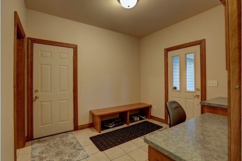 3410 Hidden Links Drive, Wausau, WI by First Weber Real Estate $689,900