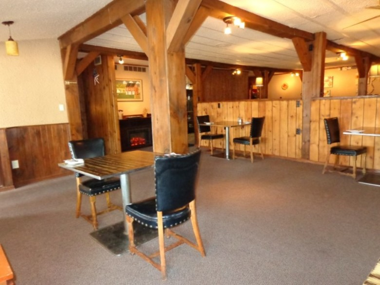 1222 County Road Hh West, Stevens Point, WI by First Weber Real Estate $250,000