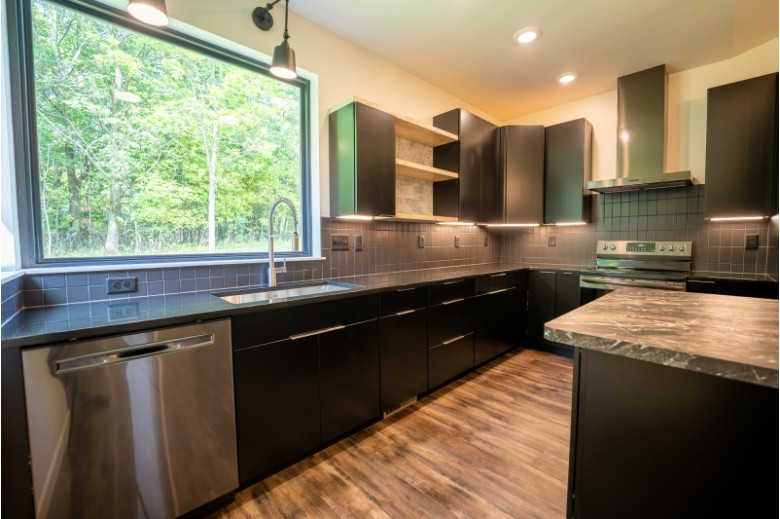1804 N 15th Street Wausau, WI 54403 by First Weber Real Estate $499,900