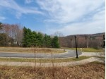 1704 Wildlife Court LOT 16 Wausau, WI 54403 by First Weber Real Estate $39,900
