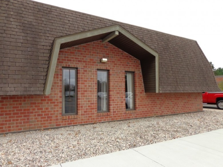 4949A Kirschling Court, Stevens Point, WI by First Weber Real Estate $11