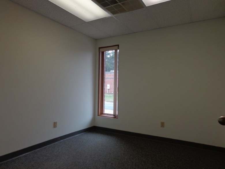 4949B Kirschling Court, Stevens Point, WI by First Weber Real Estate $11
