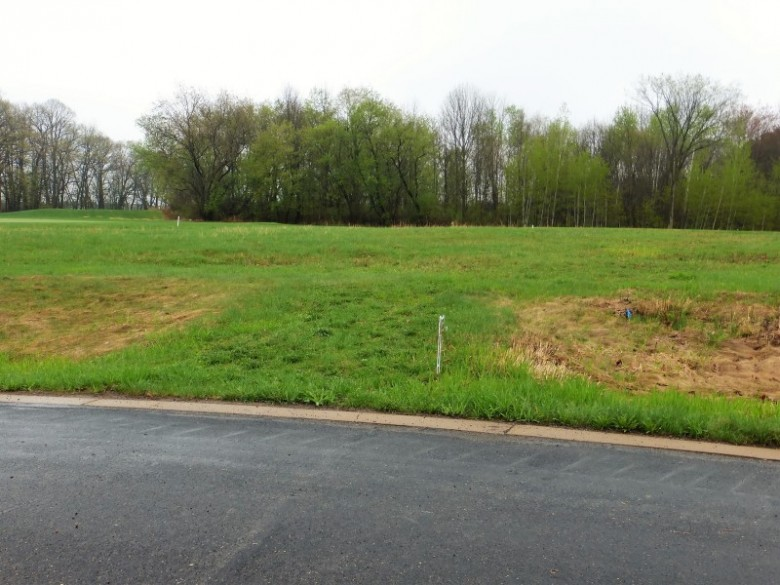 1501 Bent Stick Drive, Wausau, WI by First Weber Real Estate $75,900