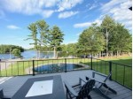 1102 W River Road, Mosinee, WI by First Weber Real Estate $713,500