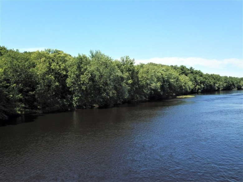 00 Golf Drive, Merrill, WI by First Weber Real Estate $174,900