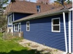 2411 Airport Avenue Wisconsin Rapids, WI 54494 by First Weber Real Estate $219,000