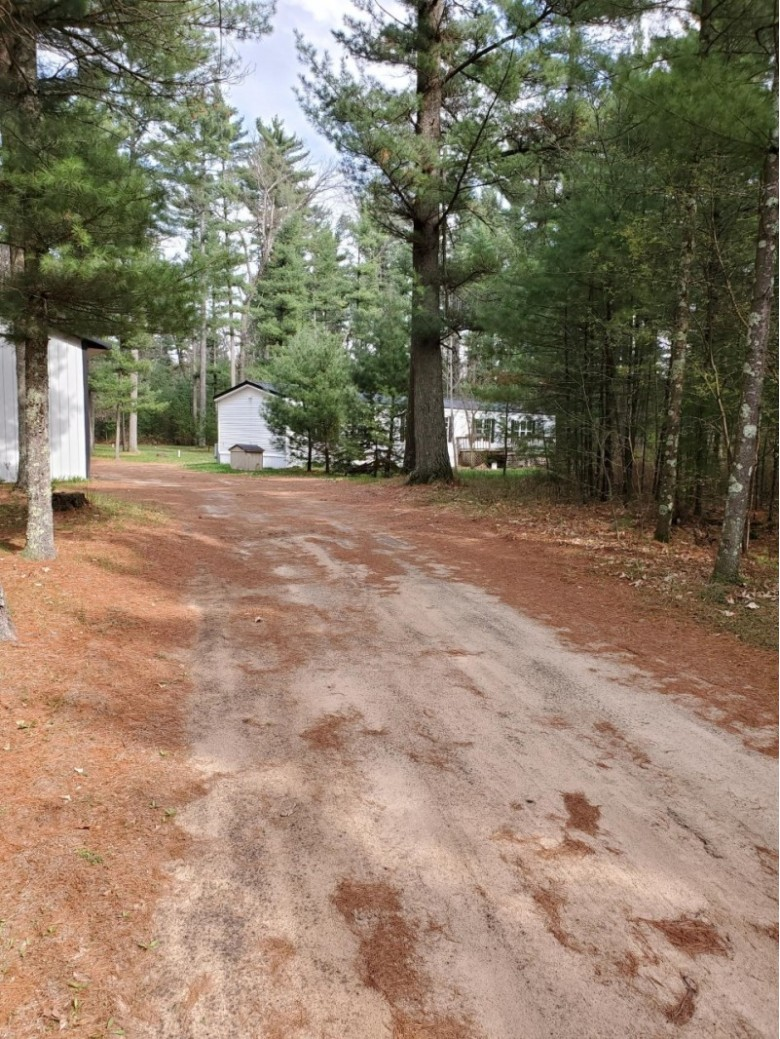 988 13th Avenue Arkdale, WI 54613 by First Weber Real Estate $189,900