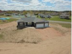 2110 Sundial Avenue, Kronenwetter, WI by First Weber Real Estate $359,900