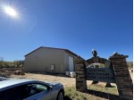 163015 County Road C Mosinee, WI 54455 by First Weber Real Estate $900,000