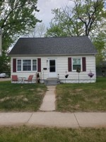 305 N Section Street Nekoosa, WI 54457 by First Weber Real Estate $125,000