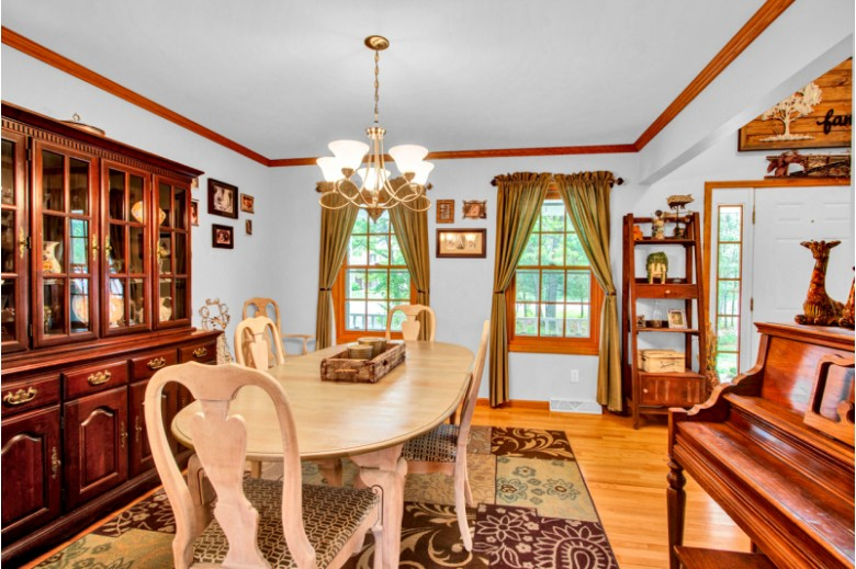 4617 Nicolet Avenue, Stevens Point, WI by First Weber Real Estate $359,900