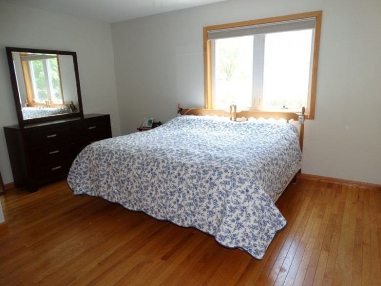 800 Sommers Street, Stevens Point, WI by First Weber Real Estate $274,900