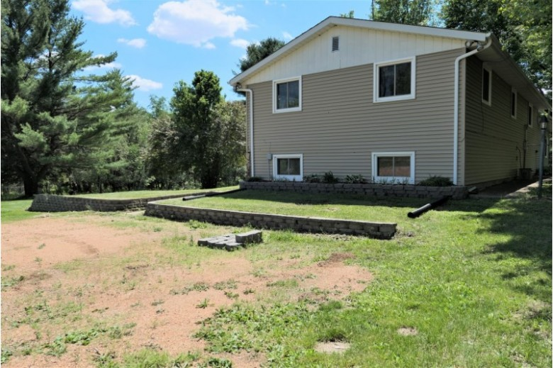 N6773 County Road E Ogdensburg, WI 54962 by First Weber Real Estate $289,900