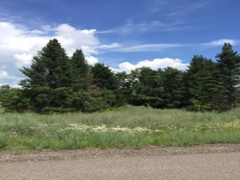 3770 Cumberland Drive, Plover, WI by First Weber Real Estate $49,900