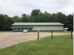 1000 County Road Db, Mosinee, WI by First Weber Real Estate $339,900