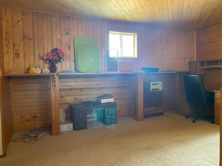 410 S Front Street, Unity, WI by First Weber Real Estate $150,000