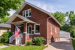 503 W 6th Street Marshfield, WI 54449 by First Weber Real Estate $155,000