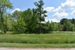 549 W Harding Avenue, Stevens Point, WI by First Weber Real Estate $29,900