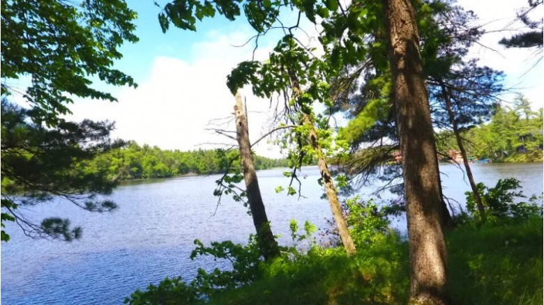 LOT 22 East Shore Trail Wisconsin Rapids, WI 54494 by First Weber Real Estate $89,900