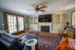 906 Grant Street Wausau, WI 54403 by First Weber Real Estate $575,000