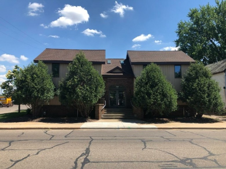 1033 Park Street, Stevens Point, WI by First Weber Real Estate $279,900