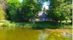 3155 W Lake Helen Drive Rosholt, WI 54473 by First Weber Real Estate $249,900